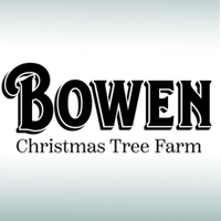 Bowen Tree Farm